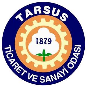 Tarsus Ticaret ve Sanayi Odası