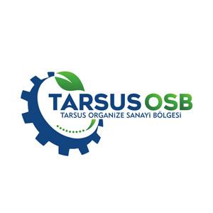 Tarsus Organize Sanayi Bölgesi