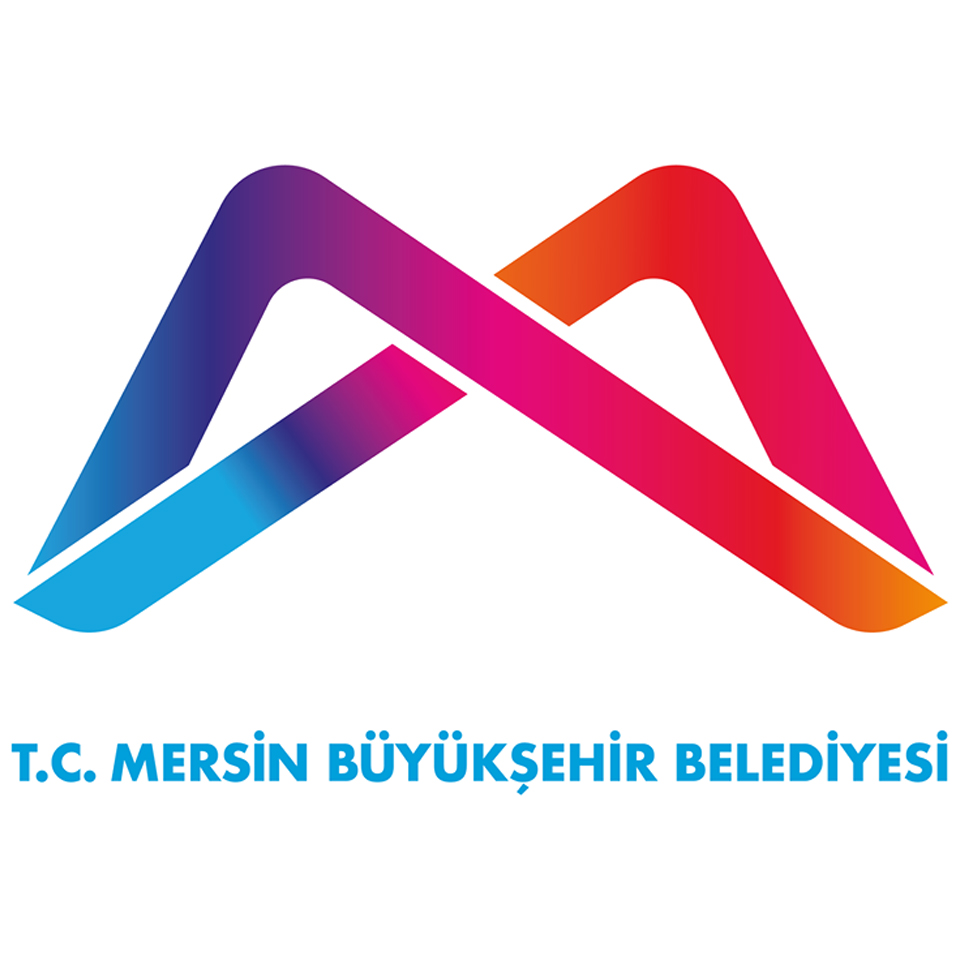 Mersin Büyükşehir Belediyesi