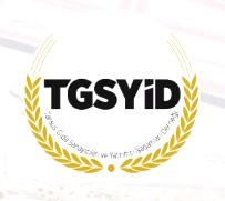 Tarsus Tiaret Borsası